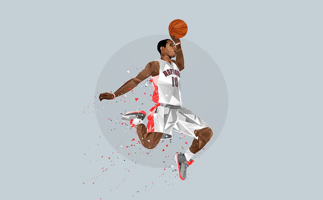 Image Result For Justin M Maller E A Art Director Illustrator E A Online
