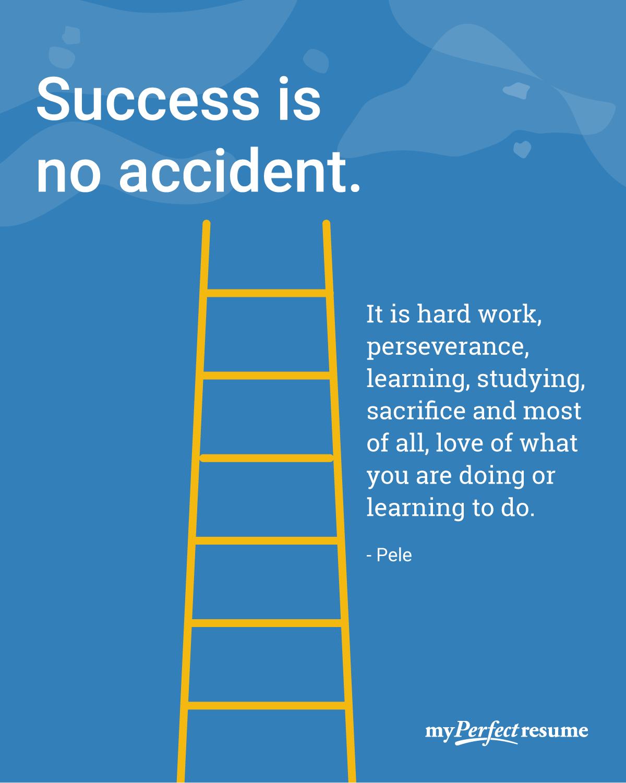 Successquote Wise Words Quotes Business Inspiration Quotes Fitness Motivation Quotes Inspiration