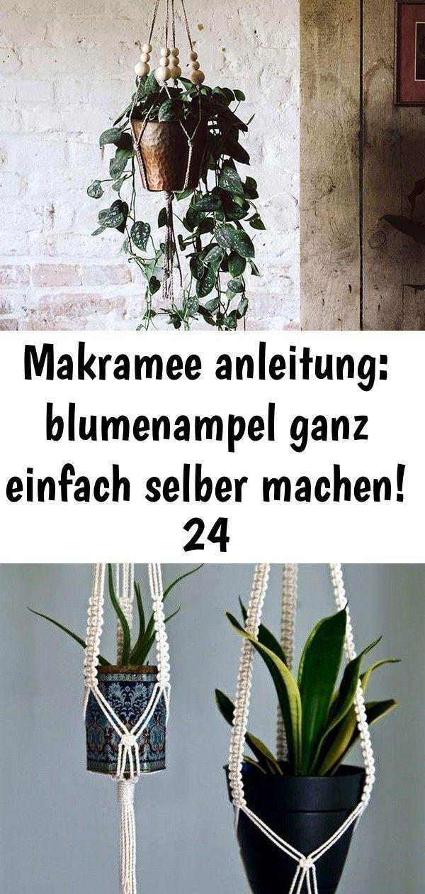 #Anleitung #Blumenampel #einfach #ganz #machen #Makramee #selber #wanddekoselberma Makramee anleitung: blumenampel ganz einfach selber machen! 24 #wanddekoselbermachen Makramee Anleitung » Blumenampel ganz einfach selber machen! makramee blumenampel selber machen ideen Freue mich, euch diesen Artikel aus meinem Shop bei #etsy vorzustellen: Boho Makramee Pflanzenampel (für Tilandsien) | Luftpflanzen hänger | Makramee Blumenampel | Wanddeko Boho A #wanddekoselbermachen