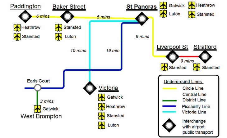 e25f621e31ae3ceb23079a8e72d18a25 - How To Get From Kings Cross To Heathrow Terminal 5