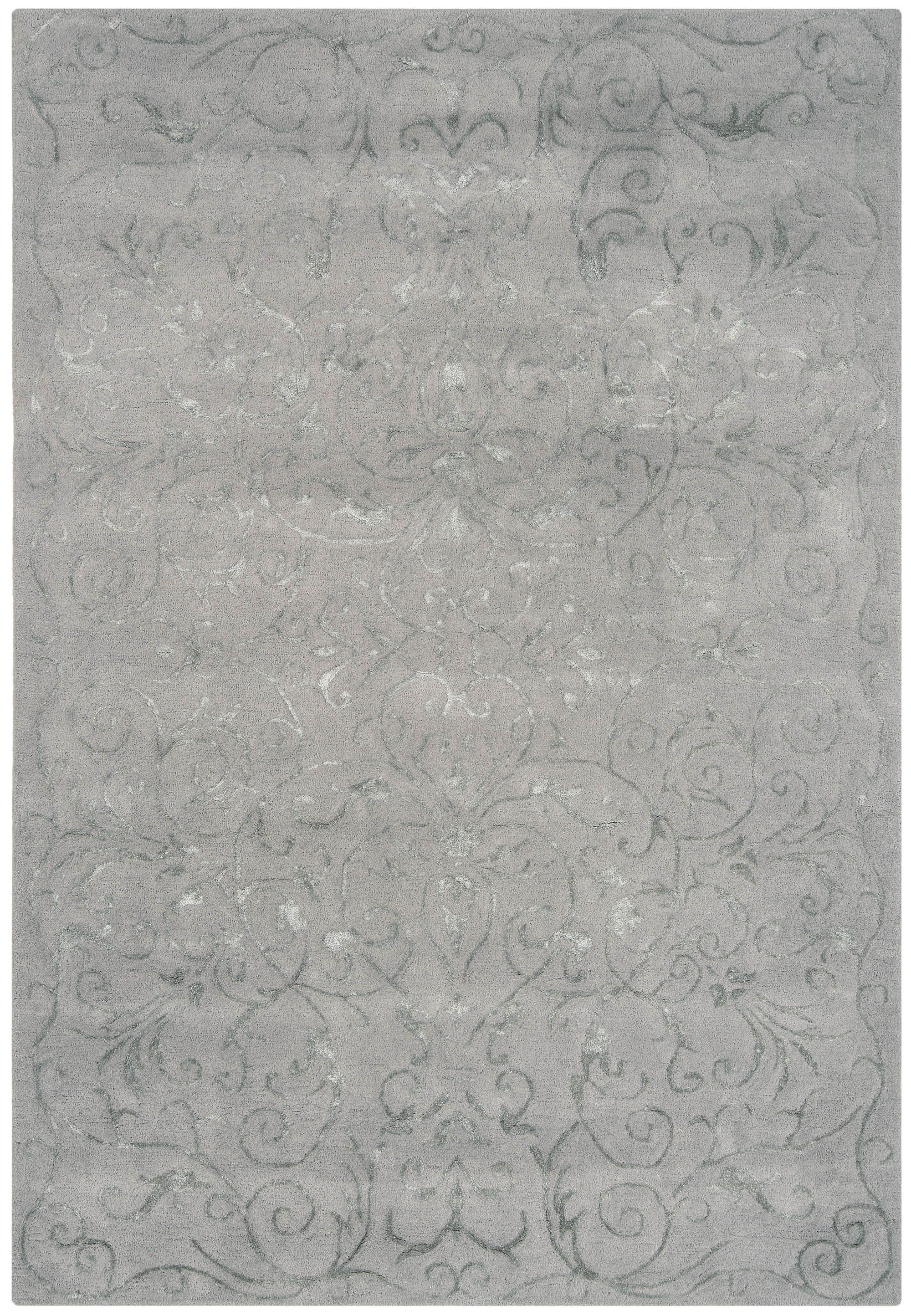 Victoria silver (With images) Rugs