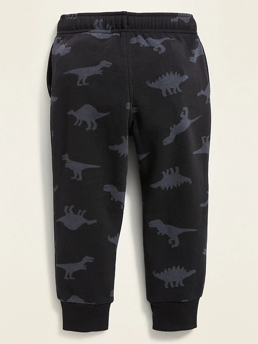 Unisex LogoGraphic Joggers for Toddler Old Navy in 2020