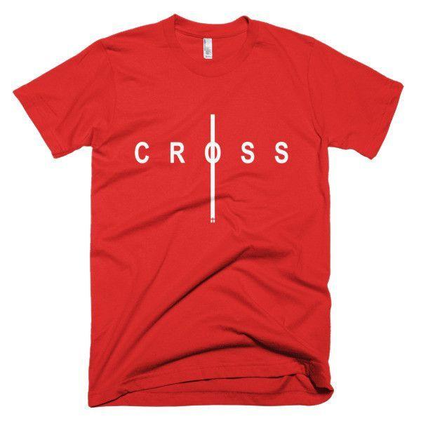 Original TwoCross T-Shirt (W)