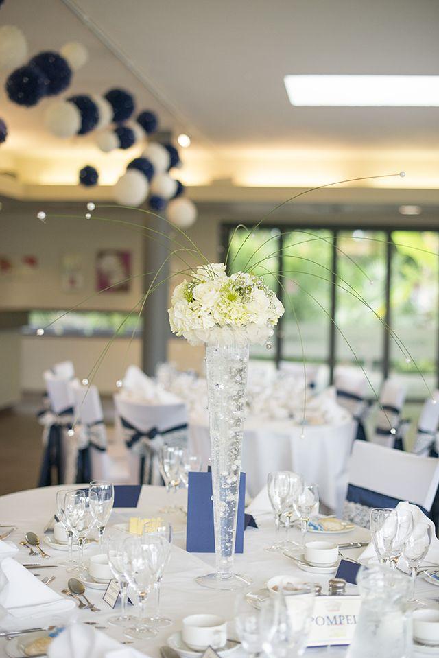 Lucy And Paul WEDDING Jephson Gardens Leamington Wedding Photography VenuesWedding