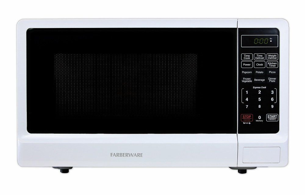 10 Best Small Microwaves In 2020 Countertop Microwave Oven Countertop Microwave Microwave Oven