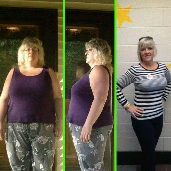 Секреты Похудения С Гербалайф. Гербалайф - как правильно принимать, чтобы похудеть