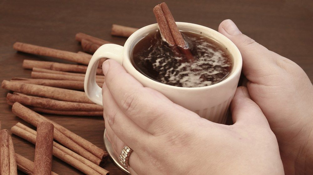 9 amazing cinnamon tea benefits you might not know about