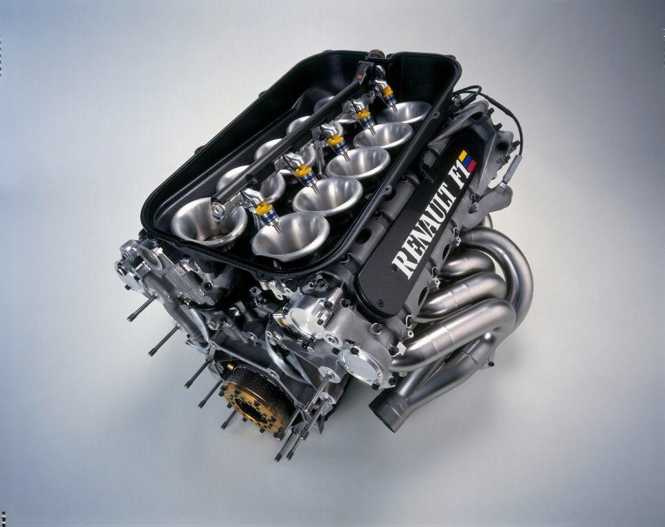 v10 3 5l renault rs8 voitures motos mecanique auto et moteur