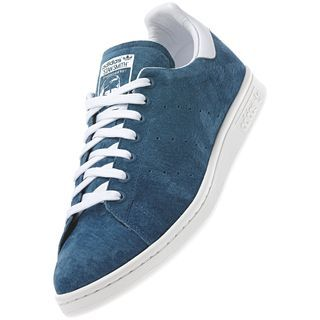 adidas Stan Smith Schuh | Sneakers