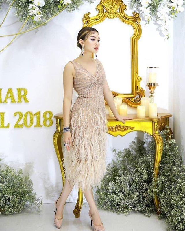 Wutt Hmone Shwe Yi #myanmarmodel   Cute beauty, Model blog