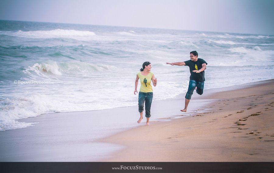 Post Wedding Shoot Chennai Wedding Shoot Couple Shoot Post Wedding