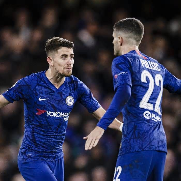 Kick off time and latest team news- 23 May 2021. Chelsea Vs Southampton Highlights Nathan Redmond And Highlights Chelsea 0 2 Southampton Premier League Southampton 1 Southampton Chelsea Tottenham Hotspur