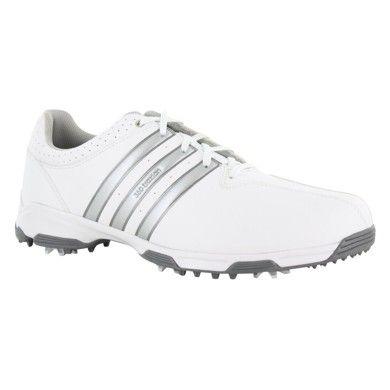 L'adidas Golf 360 Traxion Scarpe Hanno Creato Perfetto Per