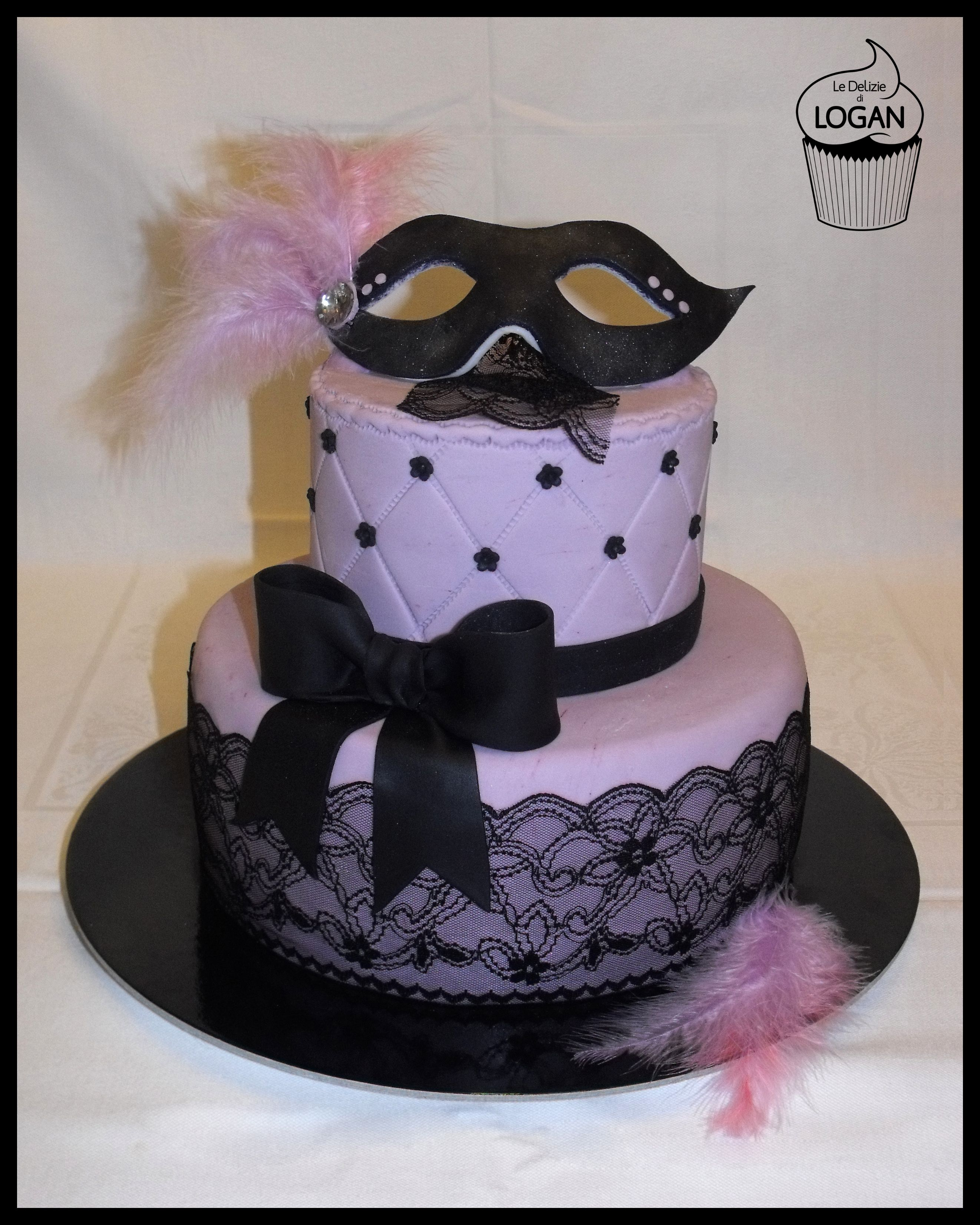 wedding cakes with cupcakes torta burlesque torte per adulti torte e 26010
