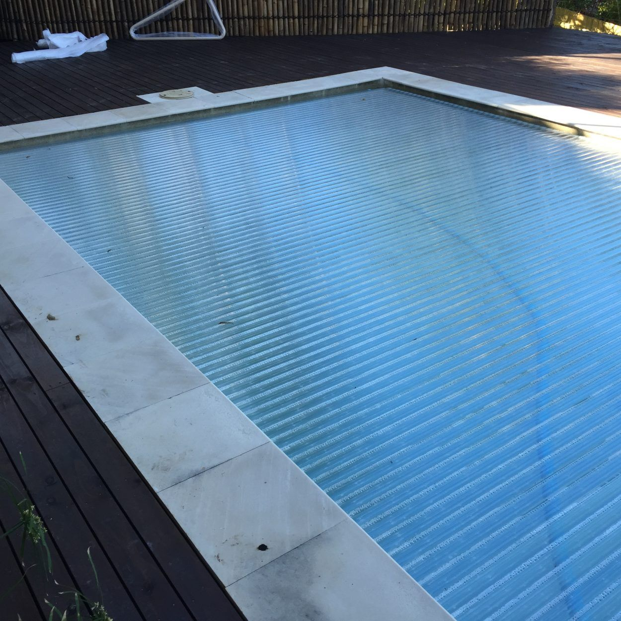Eco Solar Pool Heating Gallery Brisbane Piscinas