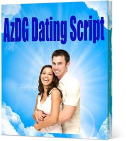 azdg dating nulled)