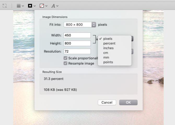 Pin On Macbook