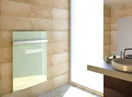 Image result for what are infrared heat panels
