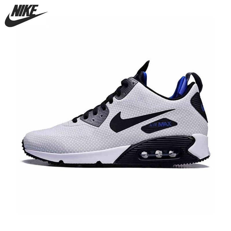 nike shoe websites with free shipping