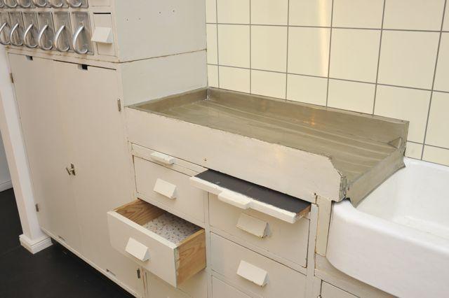 google image result for http://bauhaus-online.de/files/imagecache ... - Küche Bauhaus