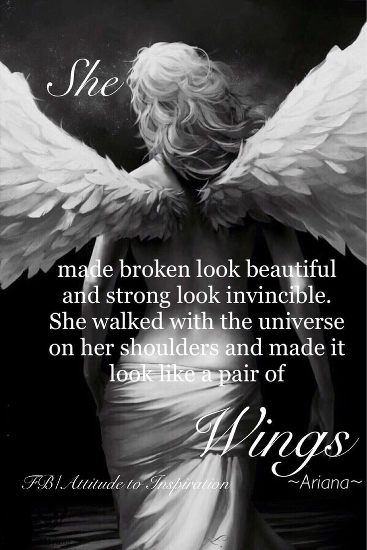 Angel Love Quotes Ebfbfecea7F0F570F2Ce7F2E7518B5A5 736×1103  Angels