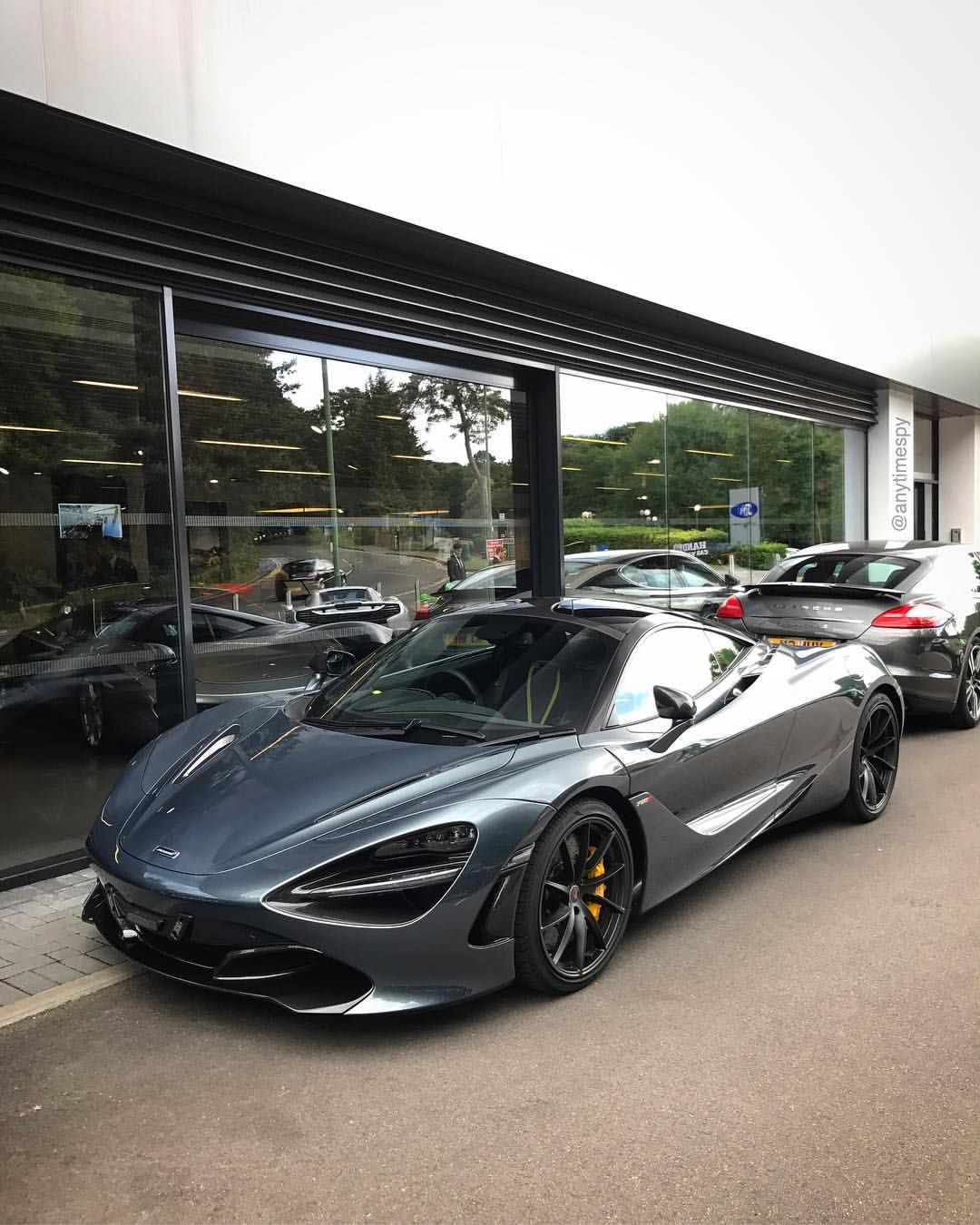 pinmichele noh on dream cars | pinterest | cars, super cars and