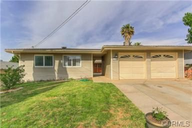 33928 Colorado St, Yucaipa, CA 92399 | I will be right in
