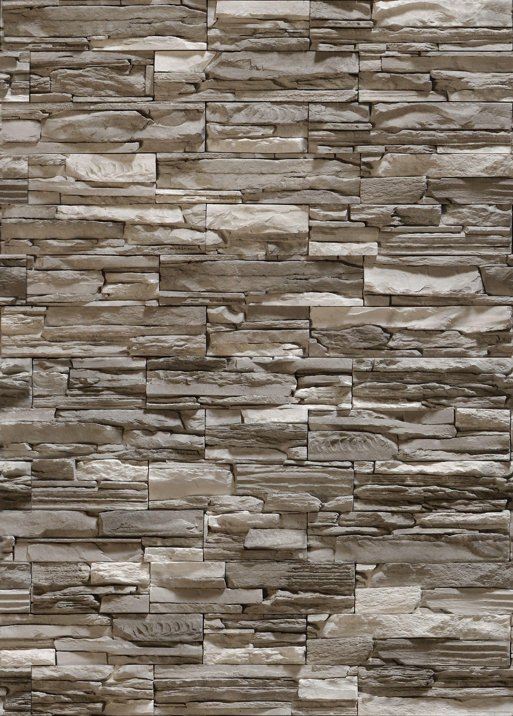 piedras texturas wall