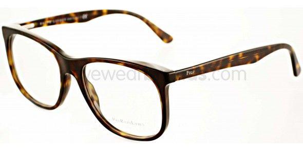 Polo Ralph Lauren Glasses Please Looks