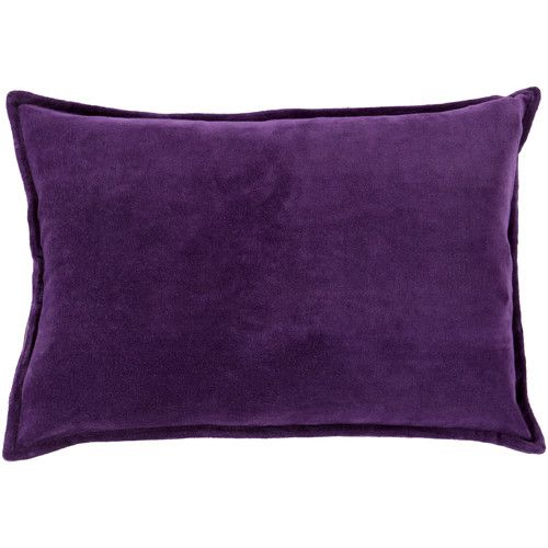 Pin By Sheryl Karlson On 2017 Home Purple Throw Pillows Purple