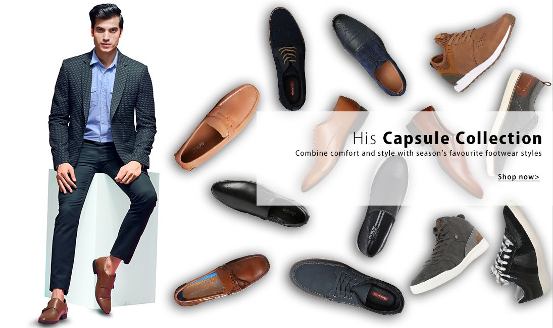 Bata India Is The Largest Retailer And Leading Manufacturer Of Footwear In India And Is A Part Of The Bata Shoe Organization Buy Shoes Online Bata Buy Shoes