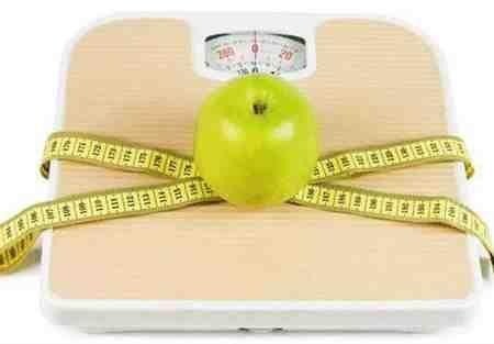 ريجيم التفاح لمدة خمسة أيام لحرق الدهون ثقف نفسك Greatful