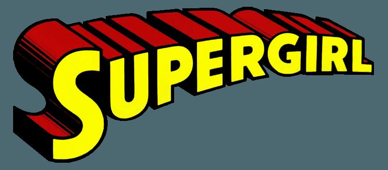 Resultado De Imagen De Supergirl Png Superman Fondos De Pantalla Logo Superman Superman