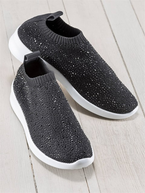 Duz Ayakkabi Modelleri Ve Fiyatlari Elle Shoes Sayfa 7 Ayakkabilar Oxford Ayakkabilar Topuklular