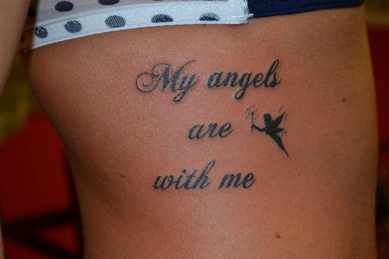 tattoo idézetek magyarul Idézetek Tetoválás Minták Képek   Westend Tattoo & Piercing