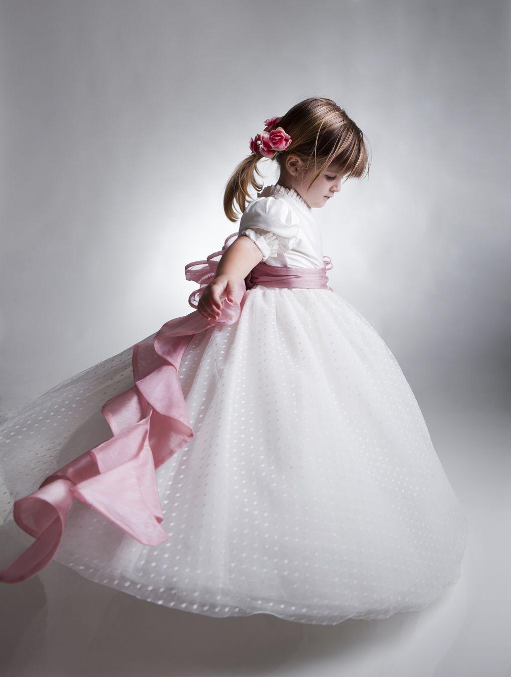 Vestidos de damas: Fernando Peixoto