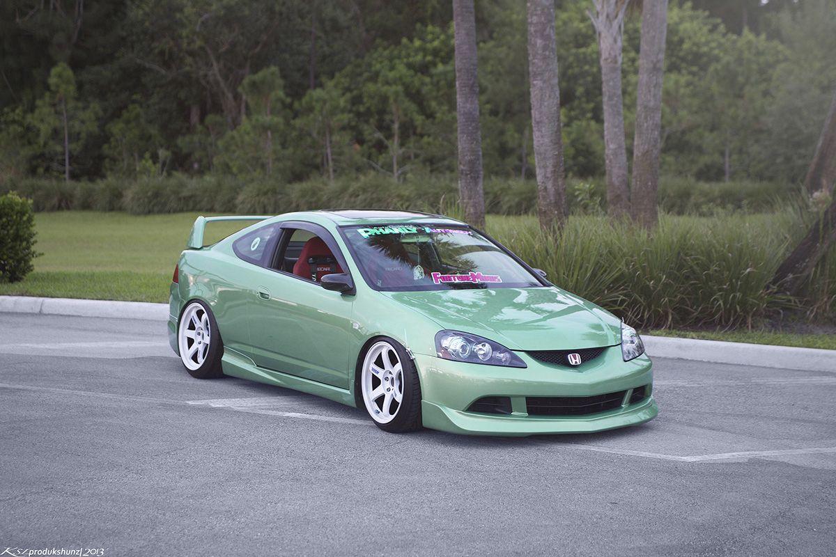 Rich_b0y88's Mugen Acura RSX   Acura rsx, Acura, Honda city