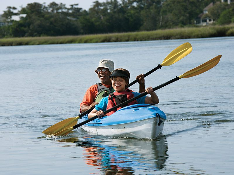Pin on Salmon Creek Water Sports