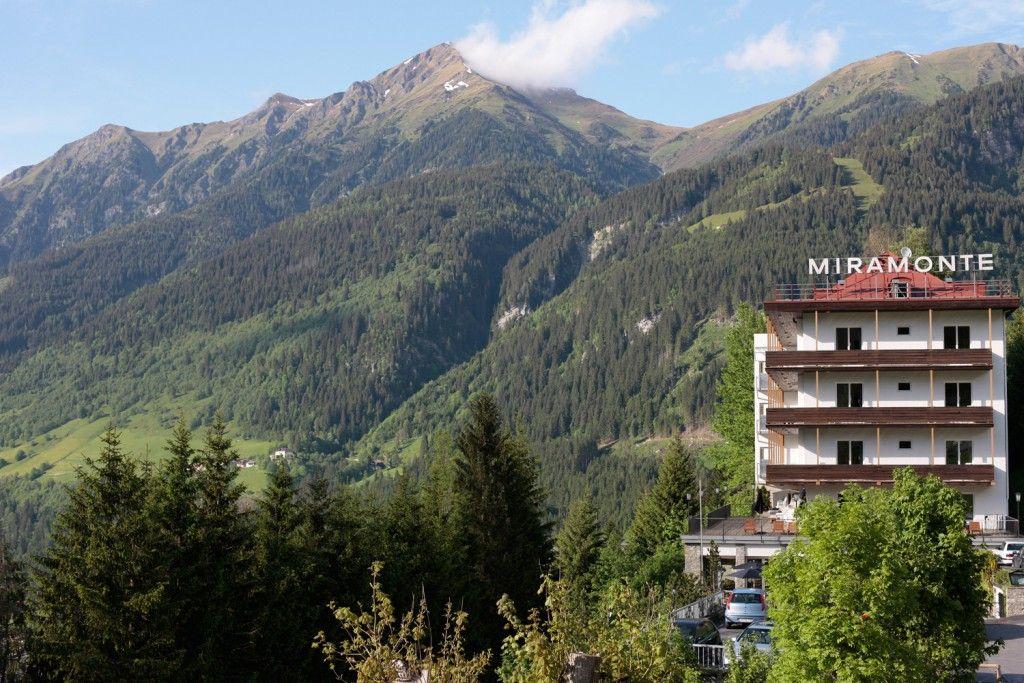 Hotel miramonte l ssiges designhotel in bad gastein for Design hotels skiurlaub