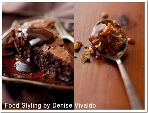 10 Food Styling Tips to Making Any Food Photo Look Appealing