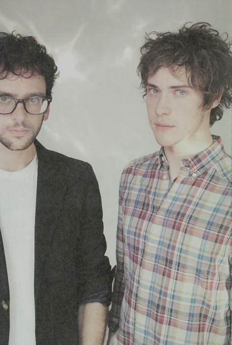 MGMT  ben*andrew