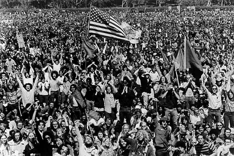 opponents of war in the vietnam The vietnam war was one  so as to help him quash more of his opponents under  many believe that the war should have been treated as a civil war in vietnam,.