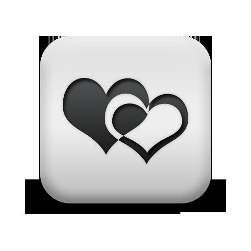 Double Heart Tattoo Idea Foot Tattoos Heart Tattoo Mermaid Tattoos