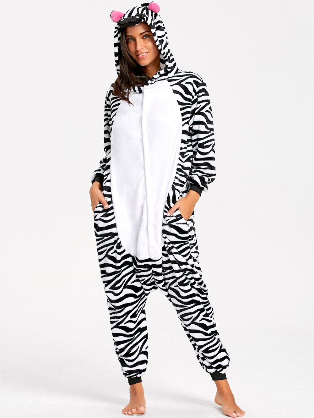 15+ Animal onesies for adults ideas in 2021