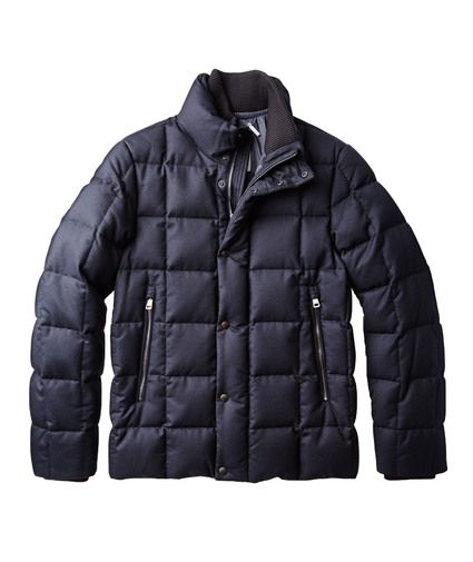 moncler jackets harry rosen