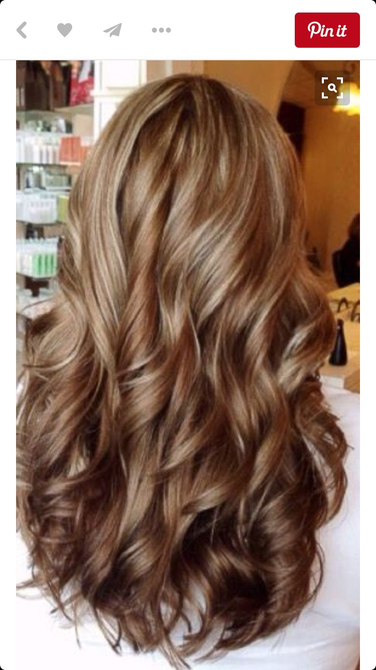 Pin by alexandria pease on hair color cut style tips uhacks