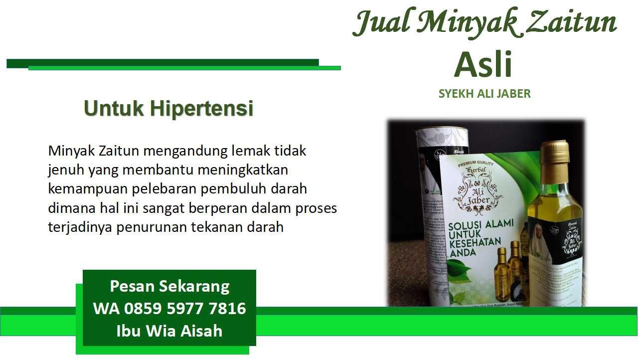 Minyak Zaitun Untuk Wajah Berminyak Dan Jerawat