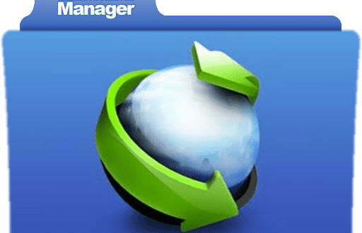 Resume Builder Pro Apk Mod
