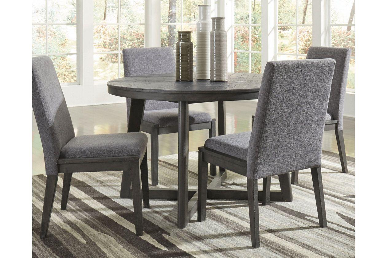 Super Besteneer Dining Room Table Ashley Furniture Homestore Interior Design Ideas Inesswwsoteloinfo