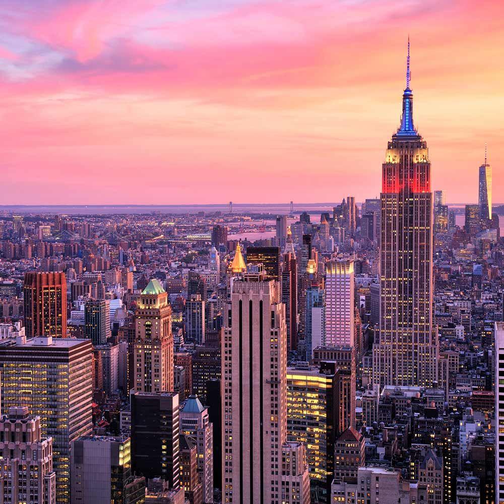 Times Square USA